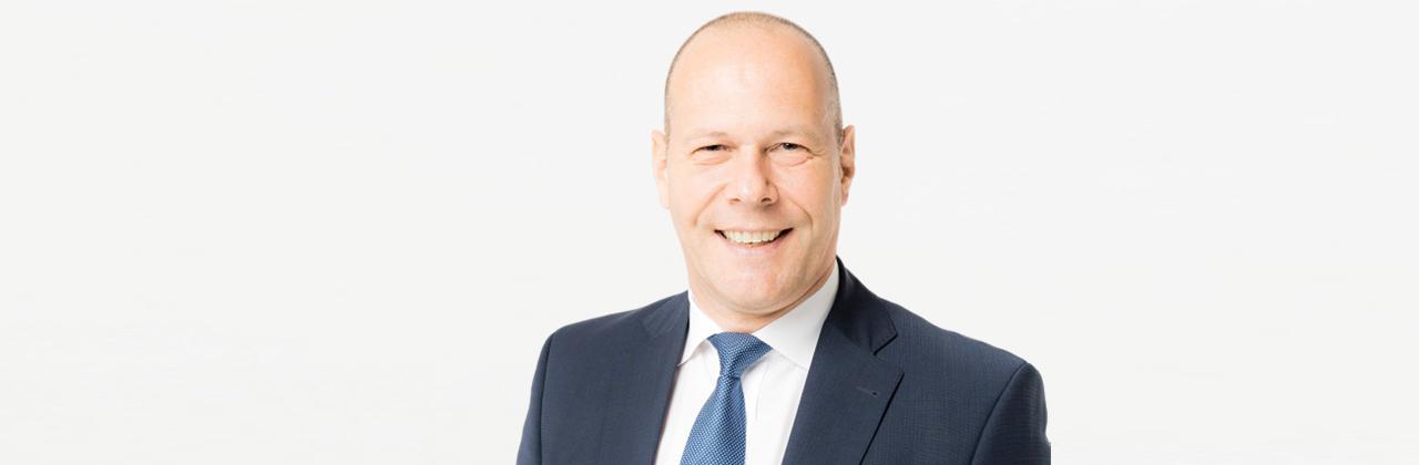 Andreas Frericks