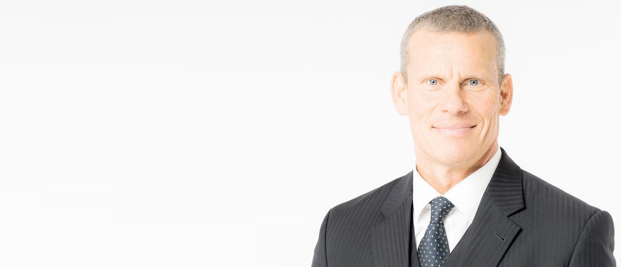 Hon.-Prof. Dr. Steffen Lask