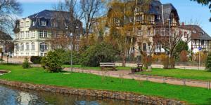 11. Stadtfest Burgstädt - Ecovis Burgstädt