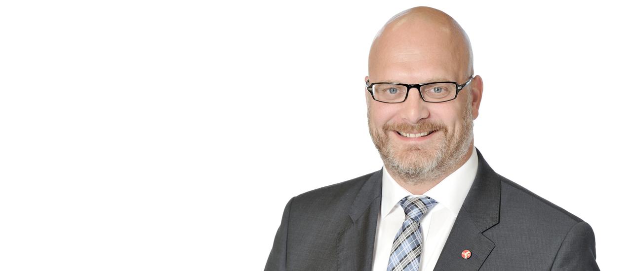 Jens Hörhold