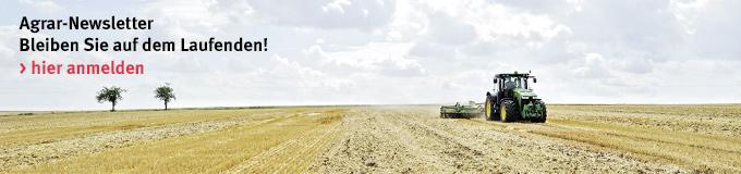 Agrar-Newsletter