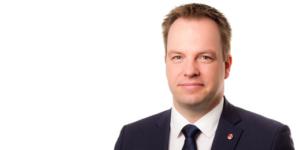 Interview mit Rechtsanwalt Axel Keller - Datenschutz-Beratung