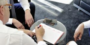 DSGVO-Seminar Datenschutz in der Praxis (Rostock) - Datenschutz-Beratung