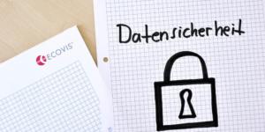 Ecovis-Rechtsanwalt Axel Keller zu Gast beim NDR - Datenschutz-Beratung