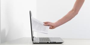 Webseiten-Nutzer müssen Cookies aktiv zulassen - Datenschutz-Beratung