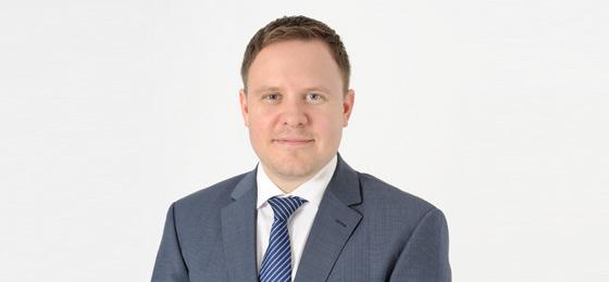 Rechtsanwalt, Berater zum Datenschutz in Nürnberg, Nordbayern