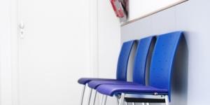 Datenschutzkonferenz veröffentlicht Beschluss zur Bestellung eines Datenschutzbeauftragten in Arztpraxen und Apotheken - Datenschutz-Beratung