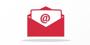 BGH schärft Regeln für elektronische Werbung - Datenschutz-Beratung