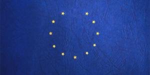 Die Auswirkungen des Brexits auf den Datenschutz - Datenschutz-Beratung