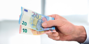 Bald Bußgeldkatalog für Datensünder? - Datenschutz-Beratung