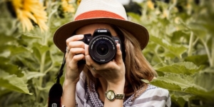 Fotografieren verboten? Datenschutz-Aufsichtsbehörde veröffentlicht Leitfaden - Datenschutz-Beratung