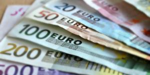 Verstoß gegen Arbeitnehmerdatenschutz – € 150.000,- Geldbuße gegen PwC Business Solutions - Datenschutz-Beratung