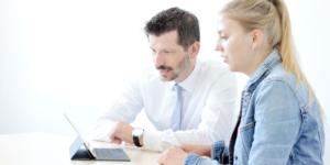 Nach dem Privacy Shield – jetzt handeln! - Datenschutz-Beratung