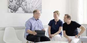 Datenschutz bremst elektronische Patientenakte – Ärzte stehen vor unlösbaren Aufgaben - Datenschutz-Beratung