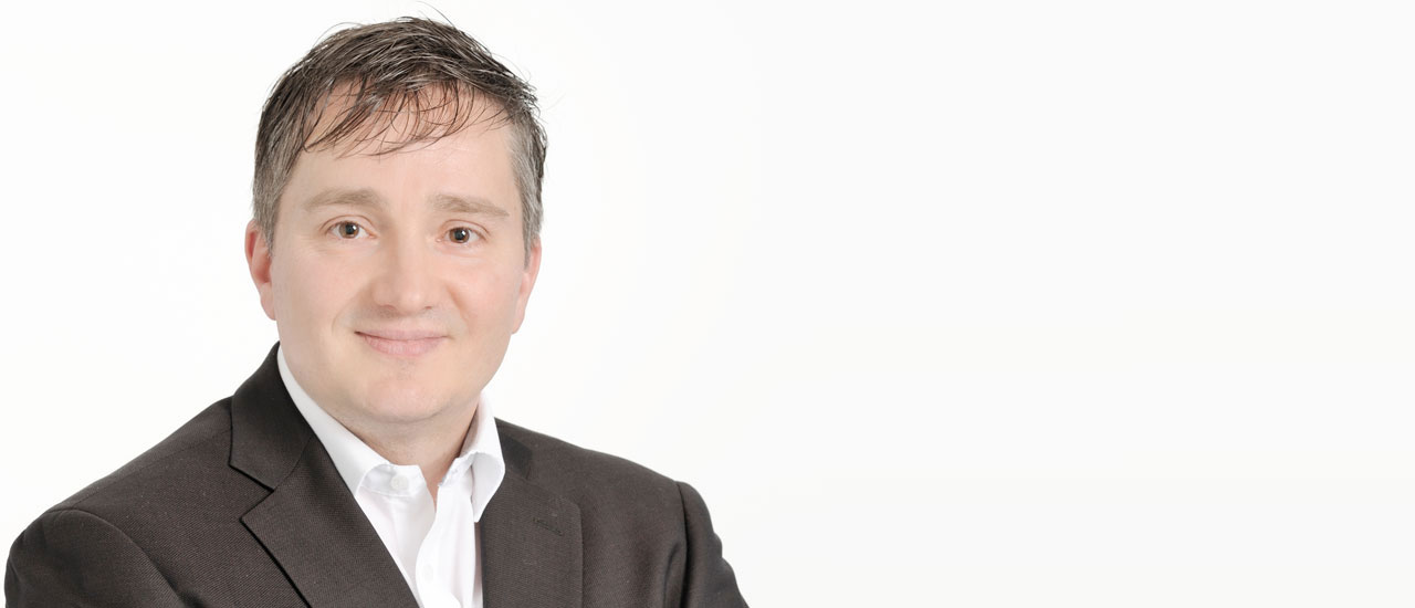Thorsten Blümel