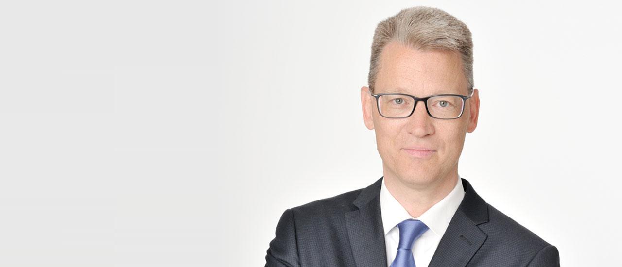 Benedikt Brandenbusch