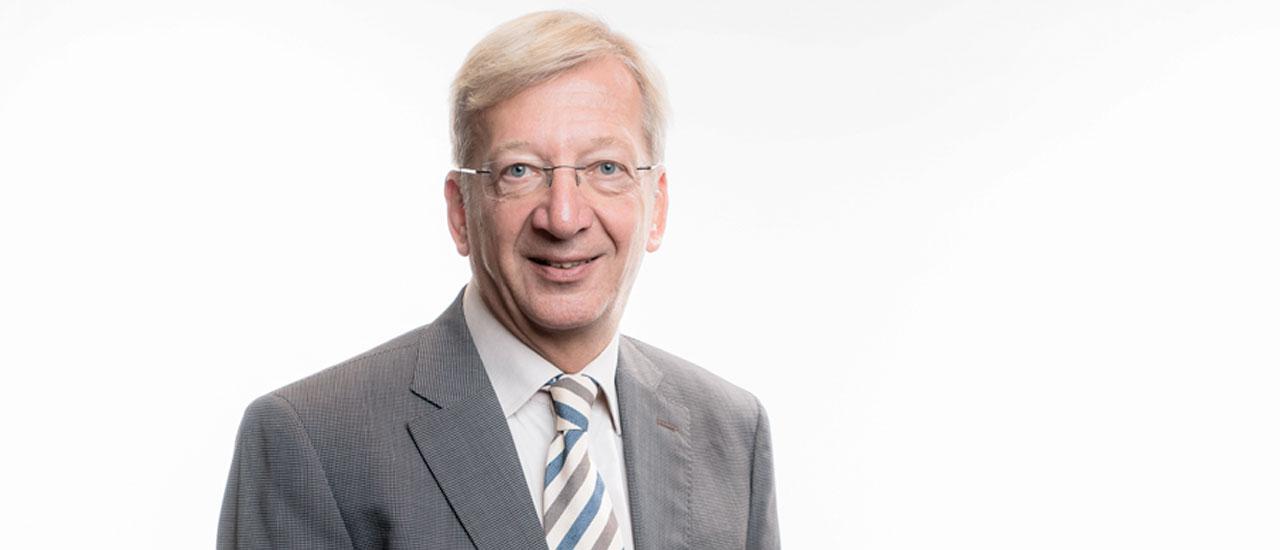 Manfred Busch