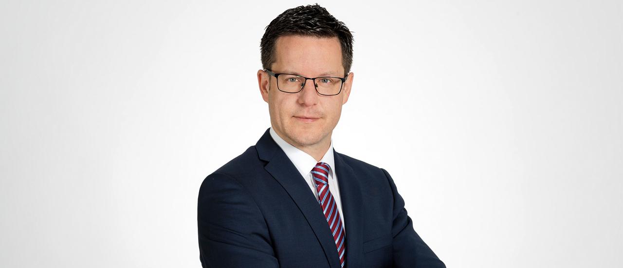 Martin Czekalla