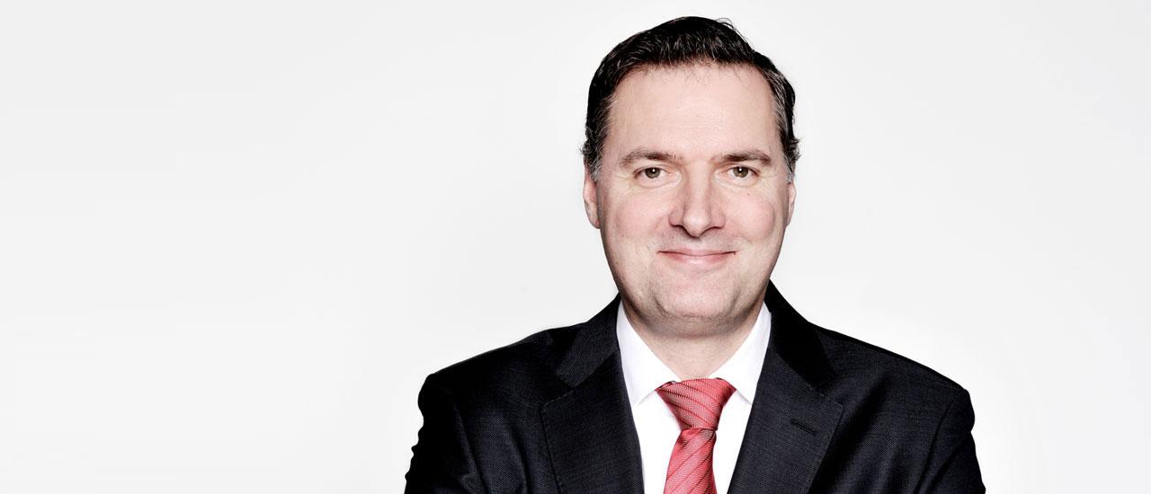 Andreas Hintermayer