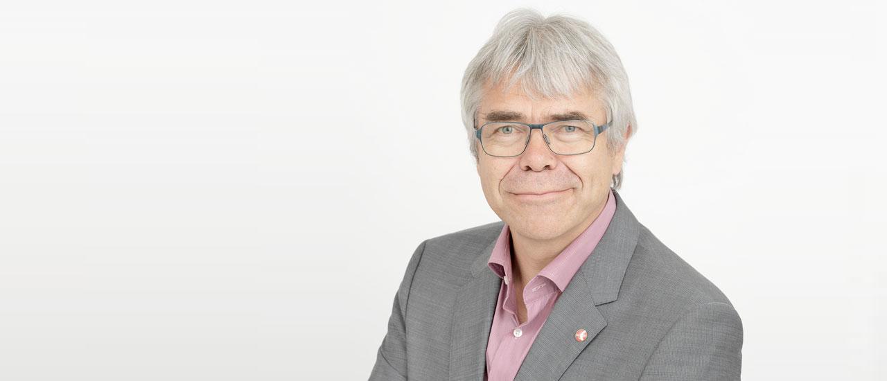 Ernst Knop