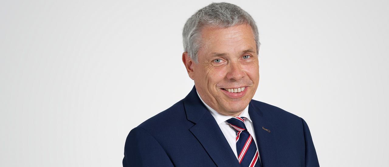 Peter Knop