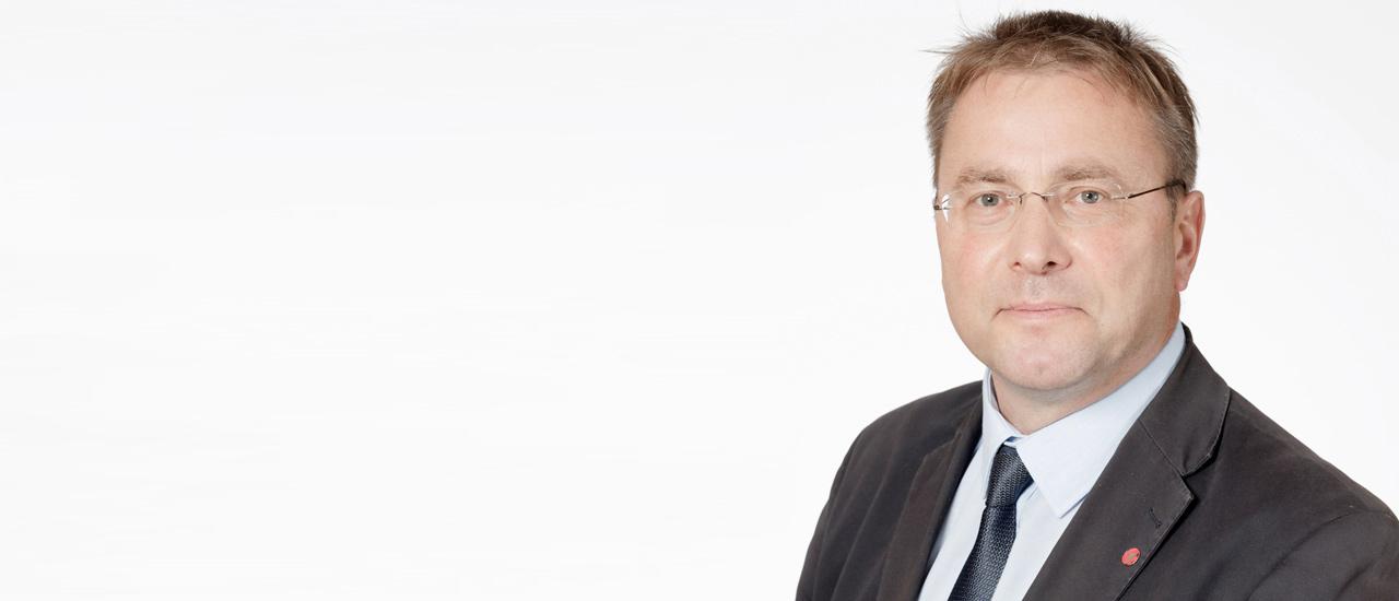 Stefan Kröber