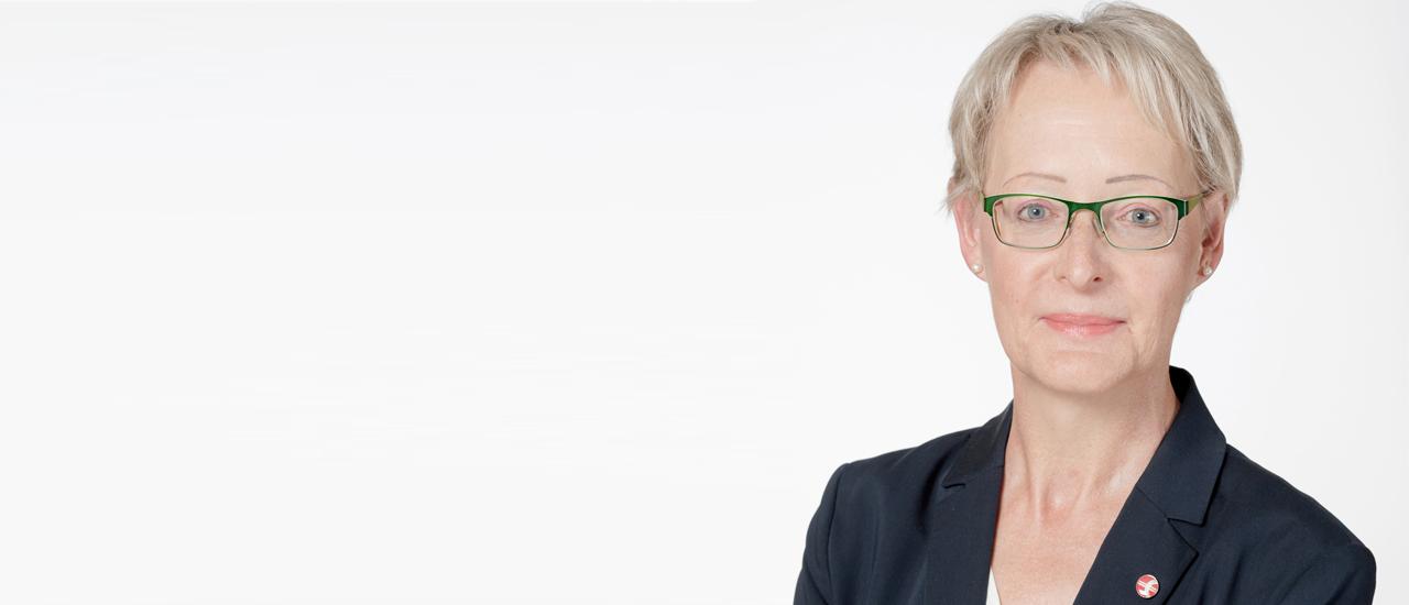 Rita Kuhn