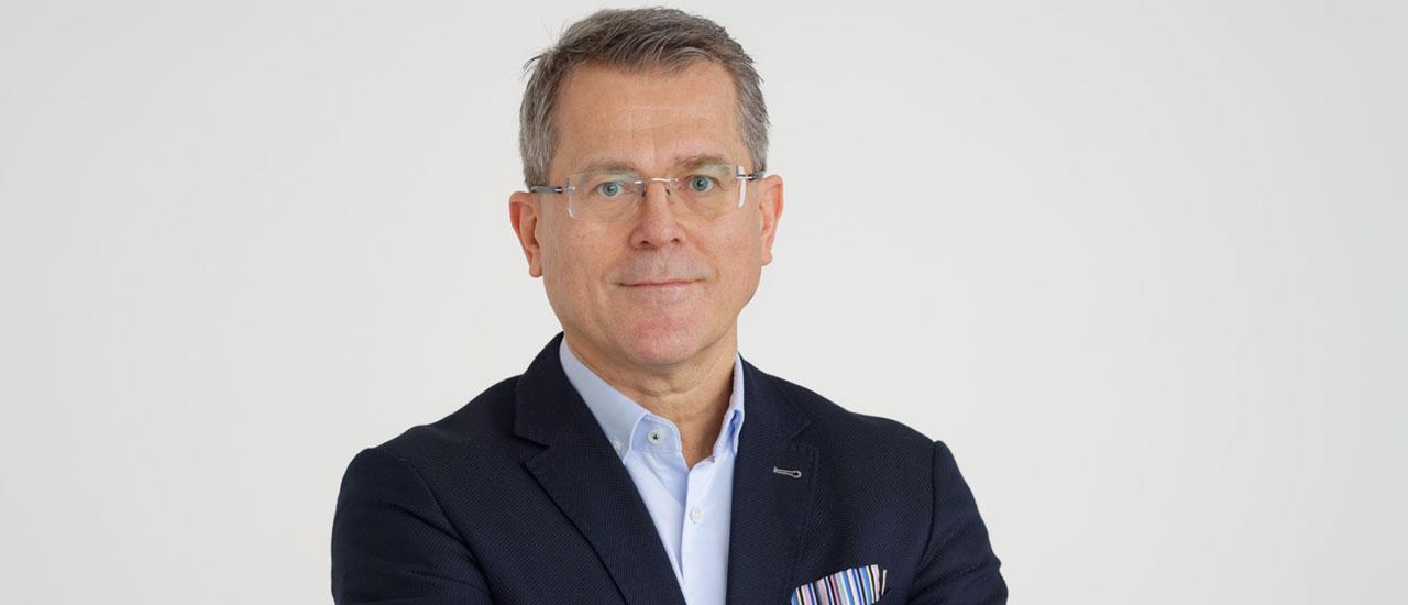 Hans Laimer