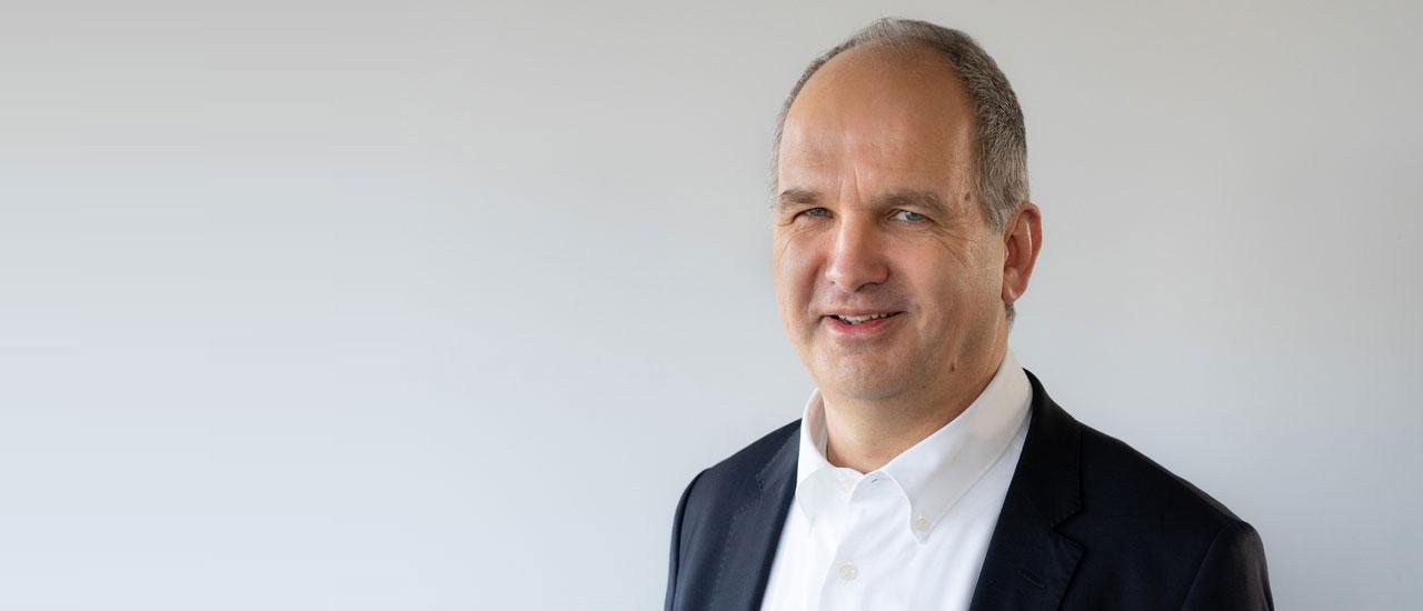 Jens Meincke