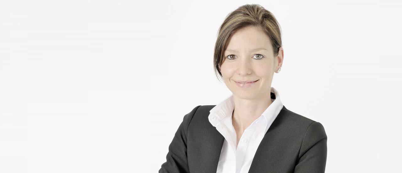 Sabrina Metzdorf
