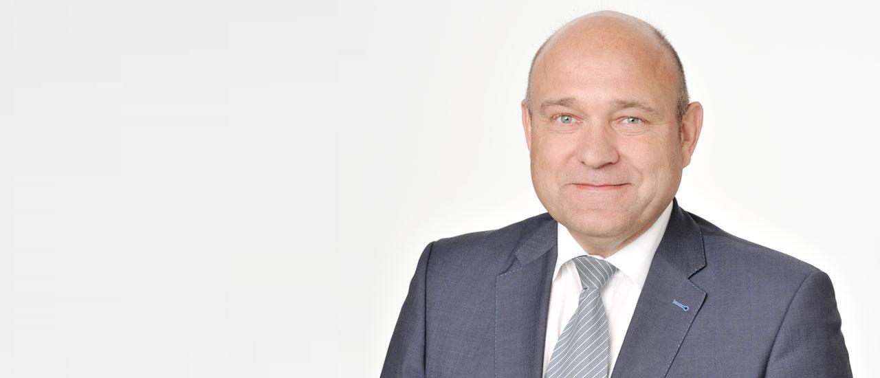 Gerhard Schapperer