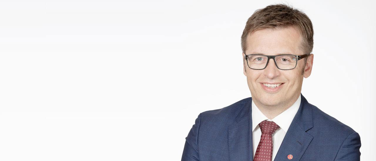 Thomas Schinhärl