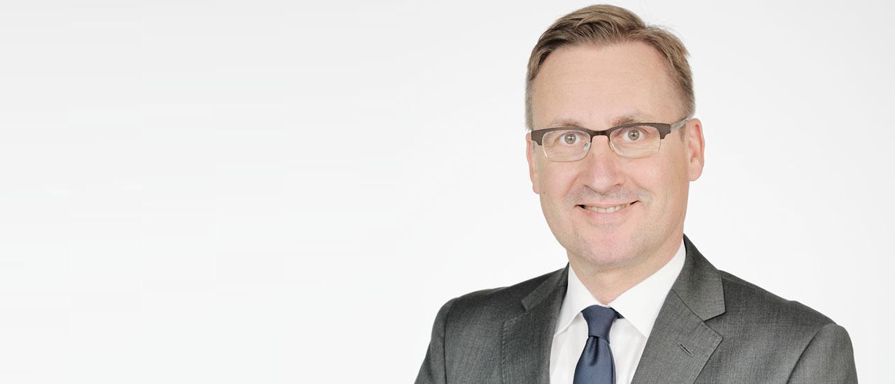 Harald Schleicher