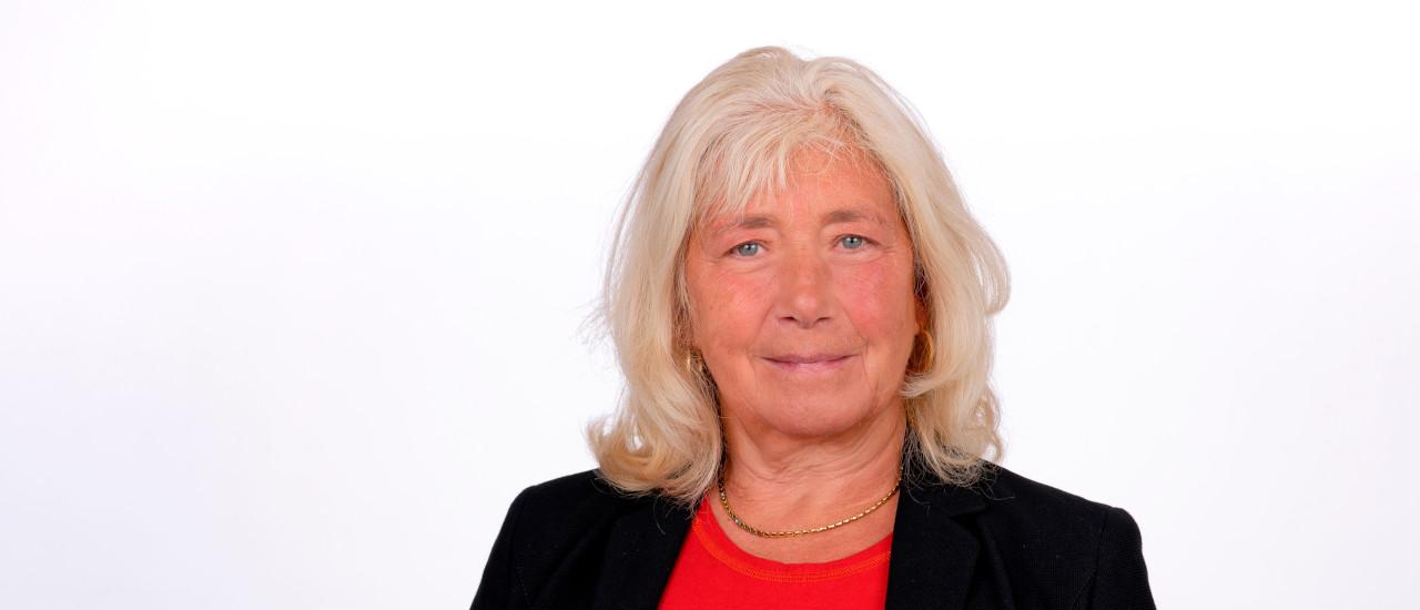 Carola Stöckner