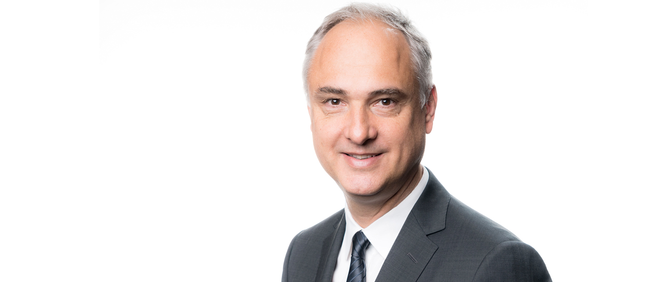 Rainer Tüchert