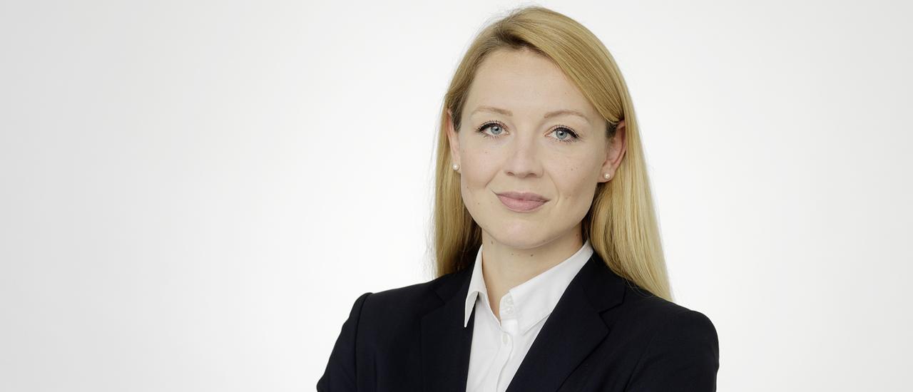 Anne-Franziska Weber