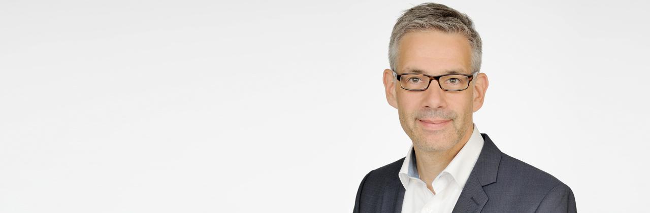 Dirk Wellner