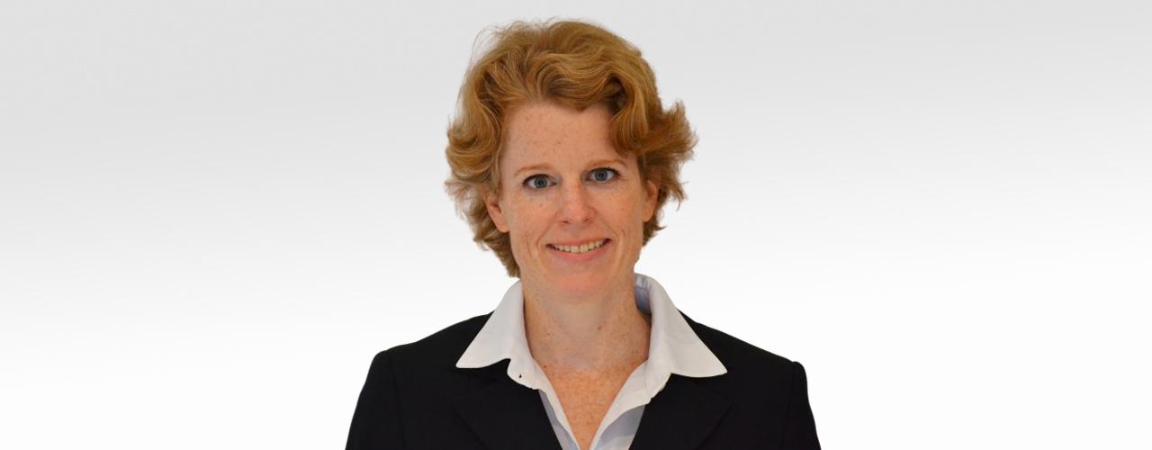 Tina Werner-Breig