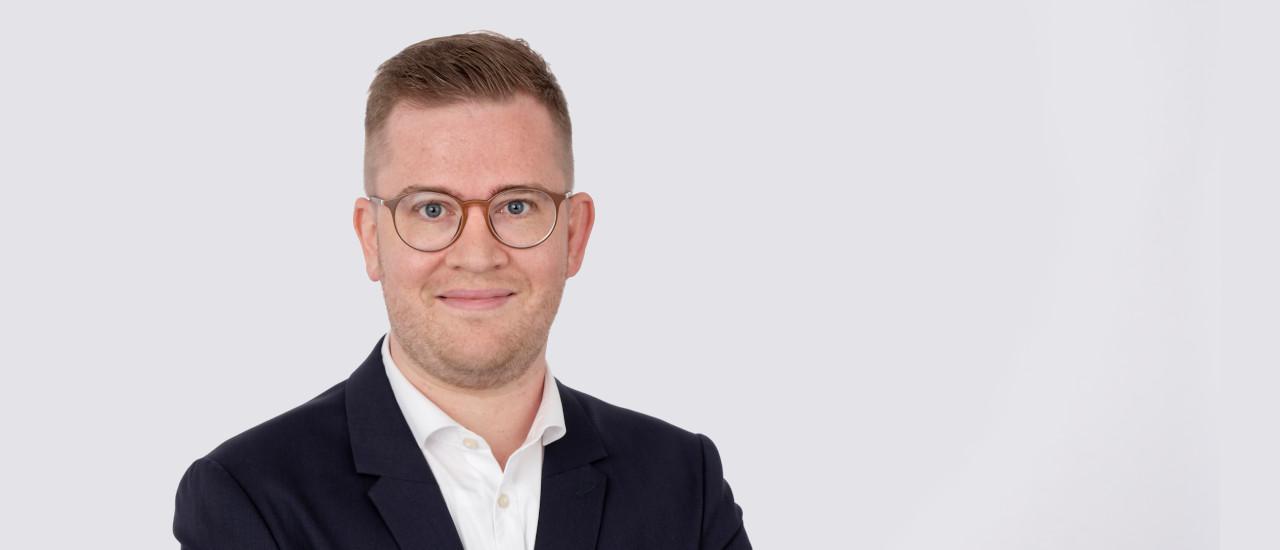 Michael Werrbach