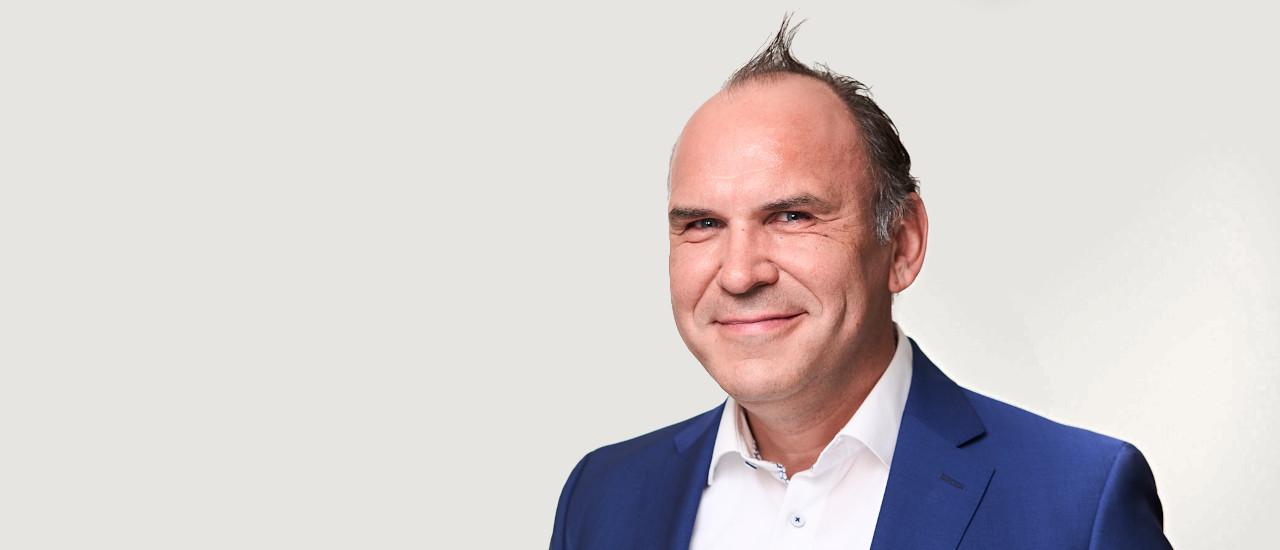 Hannes Wunderlich
