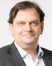 Rechtsanwalt in Berlin, Marcus Bodem