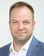 Rechtsanwalt in Rostock, Axel Keller