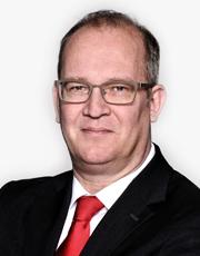 Rechtsanwalt Ärzte München