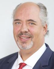 Landesbeauftragter für Datenschutz M-V a.D. in Rostock, Karsten Neumann