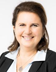 Andrea Pissarczyk