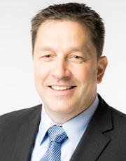 Ralph Riese