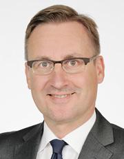 Anwalt Harald Schleicher