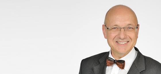 Lutz Beyermann LL.M.