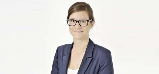 Daniela Ehlke