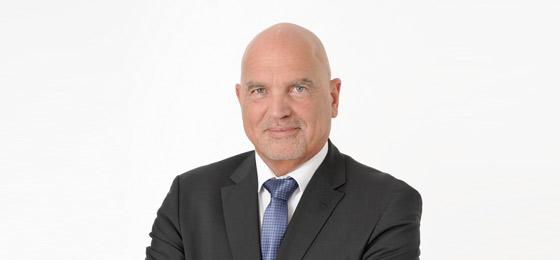 Rainer Haid